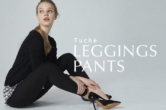 Tuche LEGGIGNS PANTS